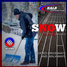 Kalb Corporation