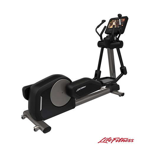 Integrity D ST Series Elliptical Cross Trainer (Life Fitness)