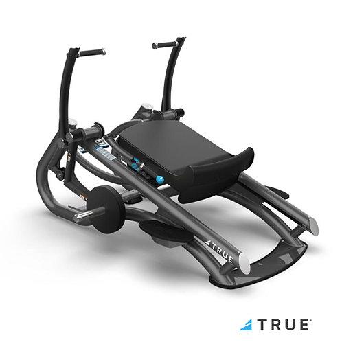 SC-1000 Full Body Press (True Fitness)