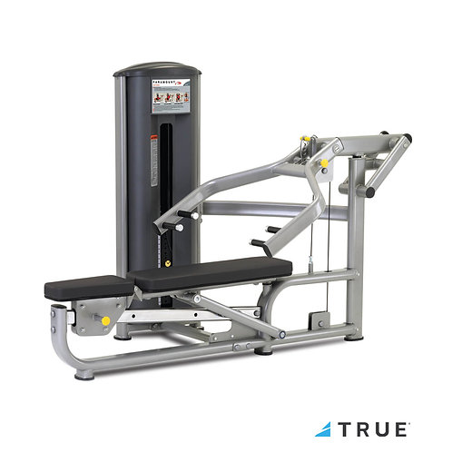FS-54 Multi-Press (True Fitness)