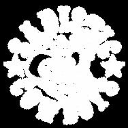Sadistic Cowboys Logo.png