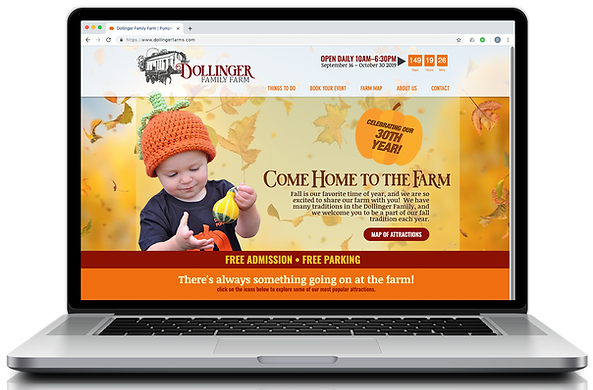 MacBook - Dollinger Family Farms.png