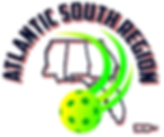 thumbnail_Atlantic_South_Region_Logo_wit
