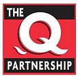 Q-Partnership-Logo-150x150.jpg