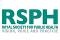 rsph-logo.png