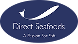 Direct Seafoods logo.png
