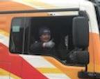 Wooly Hat (truck cab).jpg