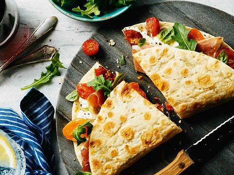 tomato-arugula-prosciutto-sandwich.jpg