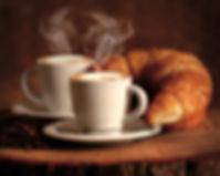 colazione-_45494712_M.jpg