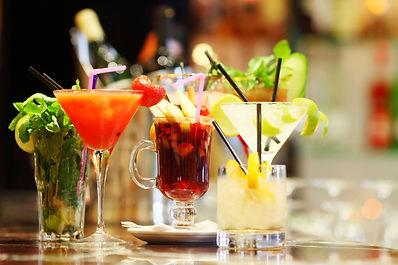 200804-2121x1414-cocktails.jpg