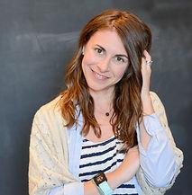 Alexandra Midland