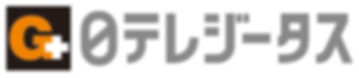 G+_F.jpg