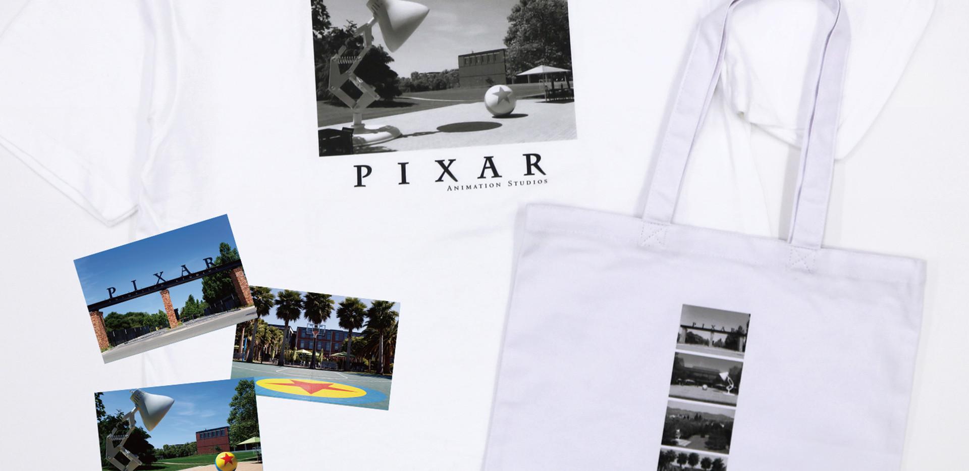 PIXAR���m�摜_PHOTO�W�� (1).jpg