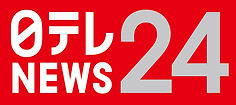 NEWS24_new.jpg