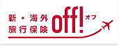 kv_logo.png