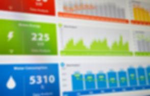 Environmental and Ambient Data.jpg