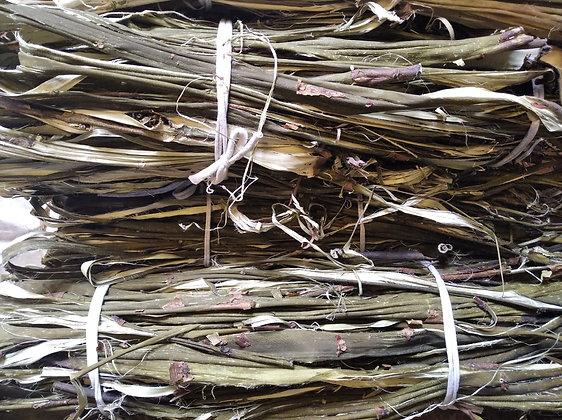 תות-נייר קליפות דקות GREEN THIN KOZO