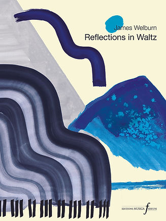 Reflections in Waltz front cover.jpg