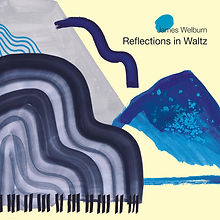 Reflections in Waltz Spotify.jpg