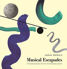 Musical Escapades square CD pic.jpg