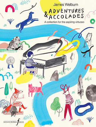 Adventures & Accolades front cover.jpg