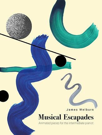Musical Escapades front cover.jpg