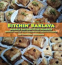 bitchin baklava logo.jpg