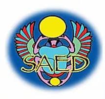 SAED logo.webp