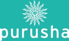 purusha%20yoga_edited.jpg