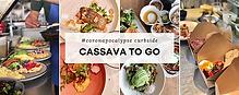 Cassava to Go.webp