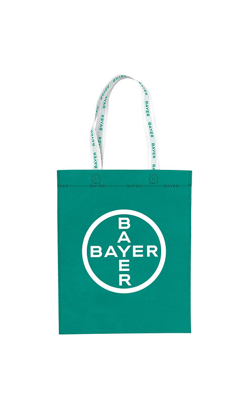 bayer_green.jpg