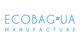 ECOBAG-UA_logo_EUROPE.jpg