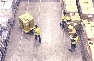 Packaging Factory_edited.jpg