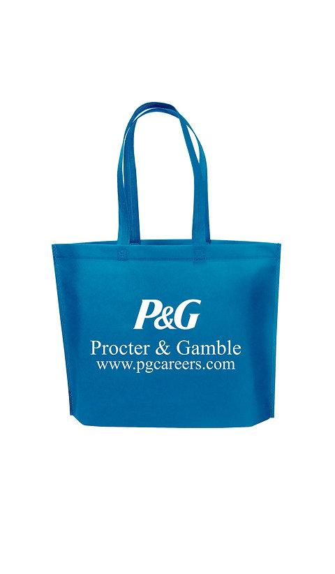 p&g_new.jpg