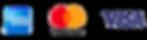 Logos-amex-mastercard-visa.png