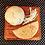 Thumbnail: El pequeño (Jamones y quesos)