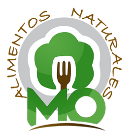 Logo ANMO 2.png