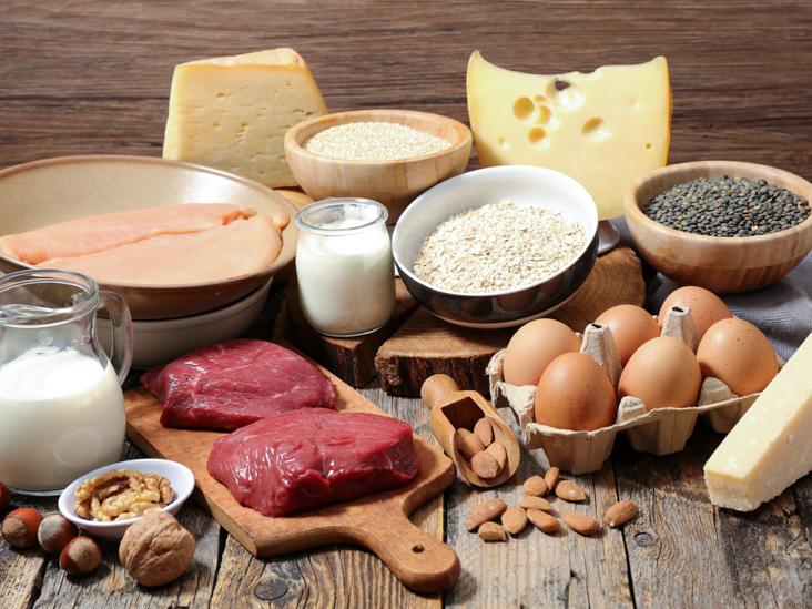 alimentos-organicos-de-granja