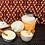 Thumbnail: Paquete Botanero de Quesos y Mermelada 100% Artesanales