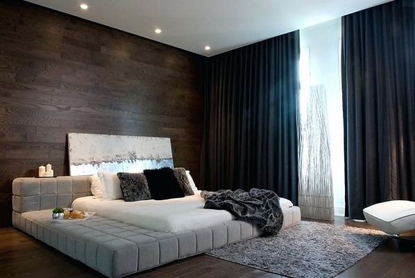 modern-curtain-for-bedroom-idea-sensatio