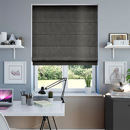 velvet-dark-grey-36-roman-blind-1.jpg
