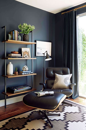 Emily-Henderson_Home-Office_Dark_Modern_