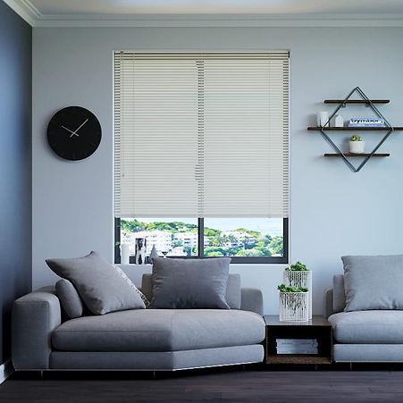 aluminium-venetian-blinds-premium-arctic