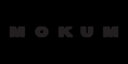 mokum-logo.png