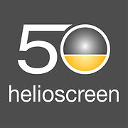 Helioscreen_50Years-2.jpg