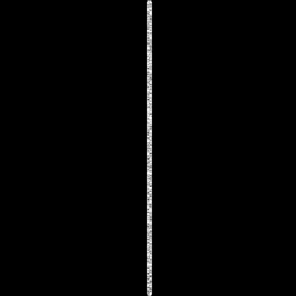 63E86065-F52A-4D02-874E-D5BD9162EC90 (1)