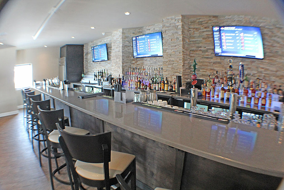 Italian Restaurant Near Hampton Inn Dc