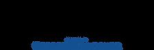 stonebrook toptracer logo color_3x.png