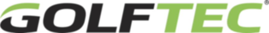 GolfTec-Logo_2017.png