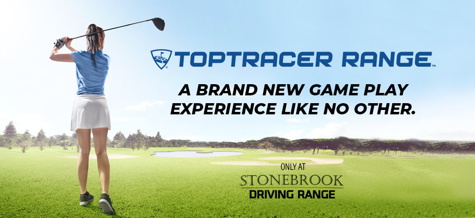 Stonebrook-MainBanner-TopTracer.jpg